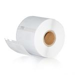 Whitebox Etiketten für Dymo 99015