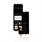 Whitebox Toner für Xerox Phaser 6020 106R02759 HC