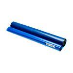 Whitebox Thermorollen für SharpUX3CR black