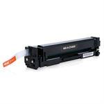 Telindo Toner für HP 201X CF400X UHC