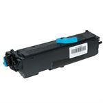 Whitebox Toner für Toshiba T3500E 60066062050 HC