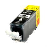 Whitebox Tintenpatrone kompatibel zu Canon PGI-525PGBK 4529B001 XL Schwarz