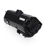 Whitebox Toner kompatibel zu Kyocera TK-1150 1T02RV0NL0 HC Schwarz