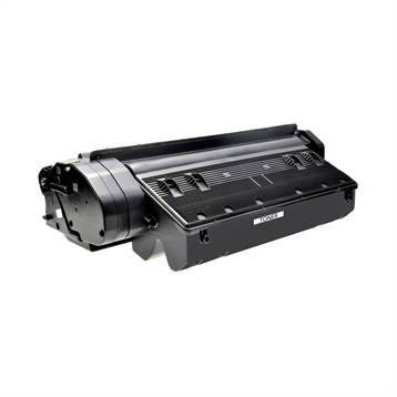 Logic-Seek  Toner kompatibel zu HP 82X C4182X HC Schwarz