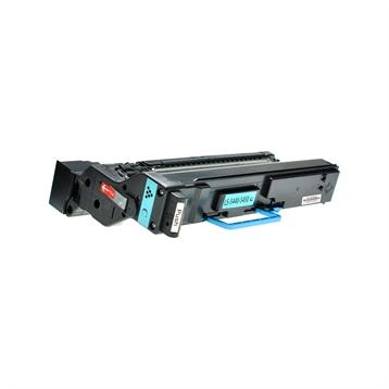 Logic-Seek  Toner kompatibel zu Konica Minolta 5440 5450 1710604008 4539-333 HC Cyan