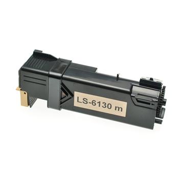 Logic-Seek  Toner kompatibel zu Xerox Phaser 6130 106R01279 HC Magenta