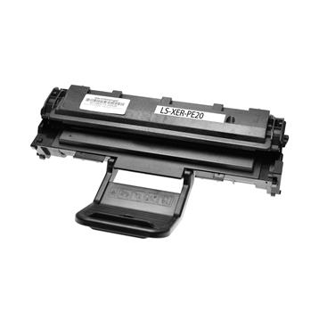 Logic-Seek  Toner kompatibel zu Xerox Workcentre PE220 013R00621 HC Schwarz