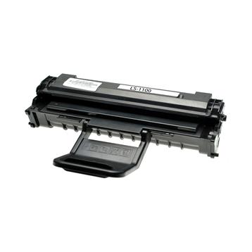 Logic-Seek  Toner kompatibel zu Dell 1100 J9833 593-10094 HC Schwarz
