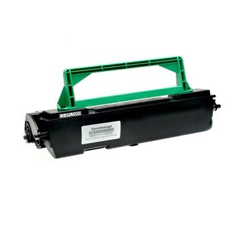 Logic-Seek  Toner kompatibel zu Epson EPL-5900 C13S050087 HC Schwarz