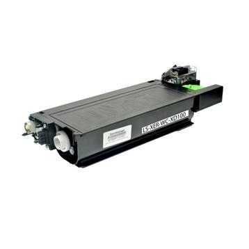 Logic-Seek  Toner kompatibel zu Xerox Workcentre XD100 006R00914 HC Schwarz