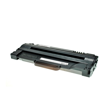 Logic-Seek  Toner kompatibel zu Xerox Phaser 3160 XL 108R00909 UHC Schwarz