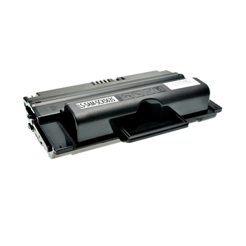 Logic-Seek  Toner kompatibel zu Samsung SCX-5635 2082L MLT-D2082L/ELS HC Schwarz