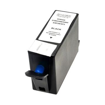 Logic-Seek 3 Tintenpatronen kompatibel zu Kodak 10 XL