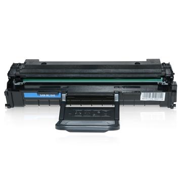 Logic-Seek 2 Toner kompatibel zu Samsung ML-1640 MLT-D1082S/ELS HC Schwarz