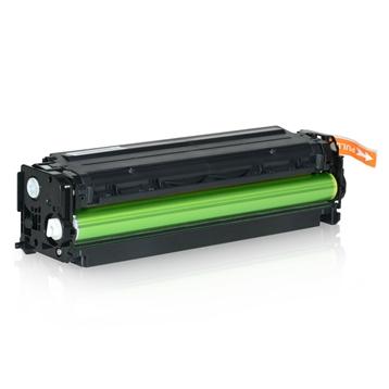 Logic-Seek  Toner kompatibel zu HP 305A CE413A HC Magenta