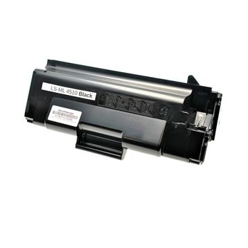 Logic-Seek  Toner kompatibel zu Samsung ML-4510 307 MLT-D307L/ELS HC Schwarz