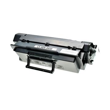 Logic-Seek  Toner kompatibel zu Xerox Phaser 3450 106R00688 HC Schwarz