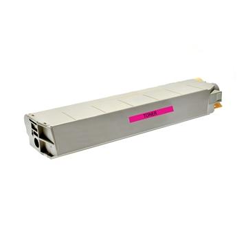 Logic-Seek  Toner kompatibel zu Xante Ilumina 502 200-100223 HC Magenta