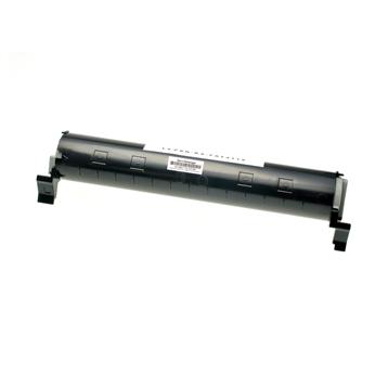 Logic-Seek  Toner kompatibel zu Panasonic KX-FAT411X HC Schwarz