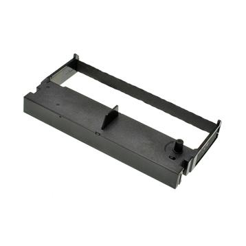 Logic-Seek Farbband kompatibel zu Epson ERC-32-B C43S015371 Schwarz