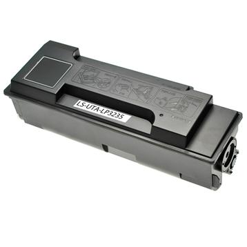 Logic-Seek  Toner kompatibel zu Triumph LP 4235 4423510015 HC Schwarz