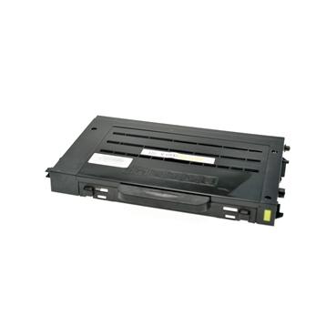 Logic-Seek 4 Toner kompatibel zu Xerox 6100 HC