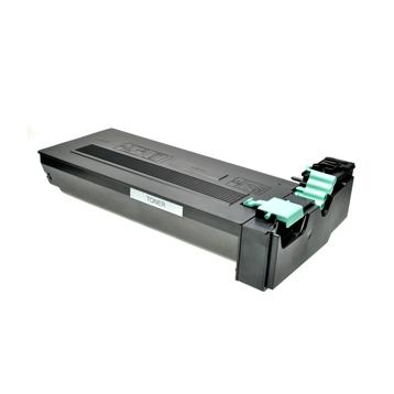 Logic-Seek  Toner kompatibel zu Samsung SCX-6345 SCX-D6345A/ELS HC Schwarz