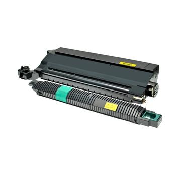 Logic-Seek 4 Toner kompatibel zu Lexmark C920 HC