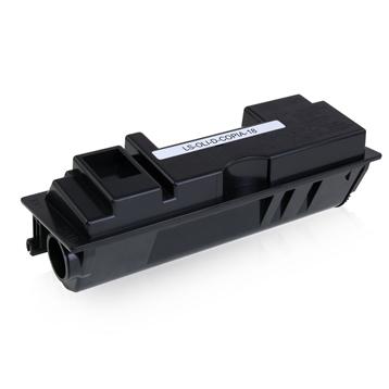Logic-Seek  Toner kompatibel zu Olivetti Dcopia 18 TK-18 B0526 HC Schwarz