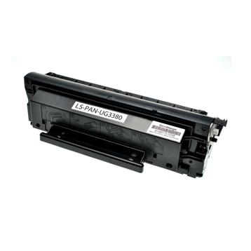 Logic-Seek  Toner kompatibel zu Panasonic UG-3380 HC Schwarz