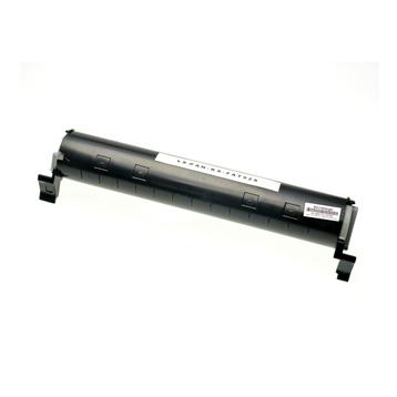 Logic-Seek  Toner kompatibel zu Panasonic KX-FAT92X HC Schwarz