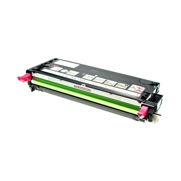 Logic-Seek 4 Toner kompatibel zu Xerox 6280 XL HC