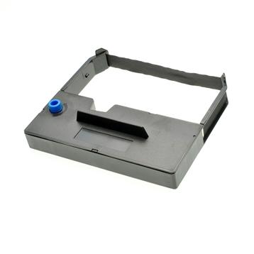 Logic-Seek Farbband kompatibel zu Epson ERC-03-B C43S015350 Schwarz