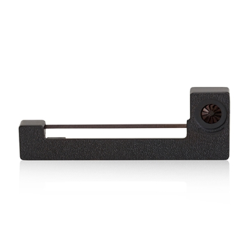 Logic-Seek Farbband kompatibel zu Epson ERC-05-P C43S015353 Purple
