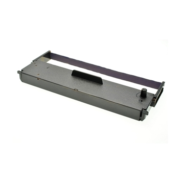 Logic-Seek Farbband kompatibel zu Epson ERC-31-P C43S015232 Purple