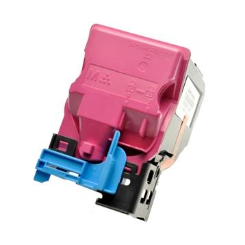 Logic-Seek 4 Toner kompatibel zu Konica TNP-18 Minolta 4750 HC
