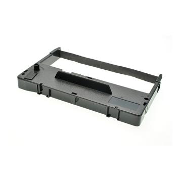 Logic-Seek Farbband kompatibel zu Epson ERC-11-B C43S015426 Schwarz