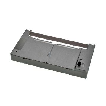 Logic-Seek Farbband kompatibel zu Epson ERC-18B C43S015356 Schwarz