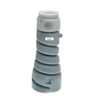 Logic-Seek 2 Toner kompatibel zu Konica Minolta MT-104B 8936-302 HC Schwarz