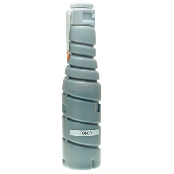 Logic-Seek  Toner kompatibel zu Konica Bizhub TN-217 A202051 HC Schwarz