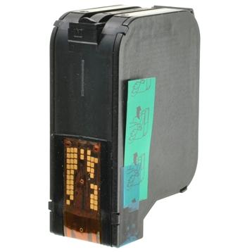 Logic-Seek  Tintenpatrone kompatibel zu HP 41 51641AE XL Color