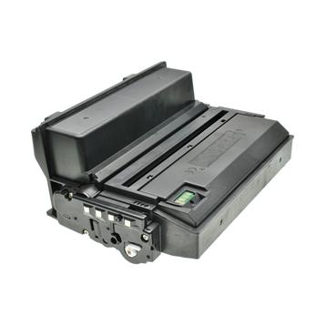 Logic-Seek 3 Toner kompatibel zu Samsung M3320 XL 203E MLT-D203E/ELS HC Schwarz