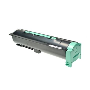Logic-Seek  Toner kompatibel zu Lexmark X850 X850H21G HC Schwarz