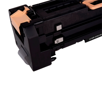 Logic-Seek Trommeleinheit kompatibel zu Xerox 113R00670 Phaser 5550
