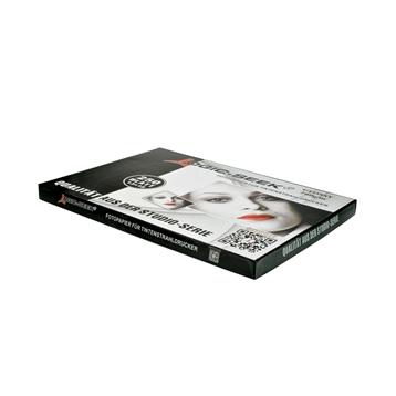 LS Fotopapier 250 Stück 13x18 Glänzend/Glossy 260g