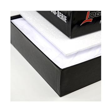 Logic-Seek Fotopapier 13x18 Glossy 260g 250x E250G260