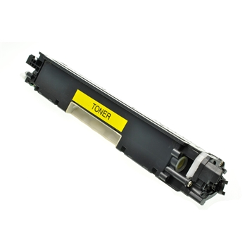 Logic-Seek  Toner kompatibel zu HP 130A CF352A HC Yellow