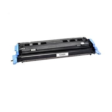 Logic-Seek 4 Toner kompatibel zu Canon Cartridge 707 HC