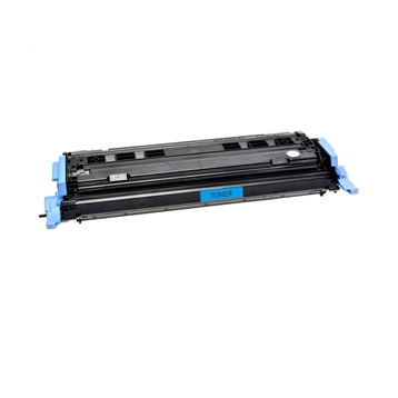 Logic-Seek 5 Toner kompatibel zu Canon Cartridge 707 HC