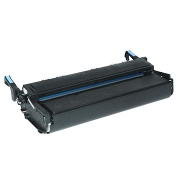 Logic-Seek 3 Toner kompatibel zu Canon EP-65 6751A003 HC Schwarz